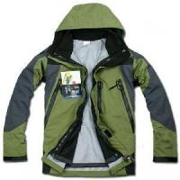 Wholesale Outdoor Winter Coat for Men (A002) from china suppliers