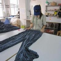 Wholesale Textile/Garment Quality Control/Inspection Services, Helps Guarantee Quality from china suppliers