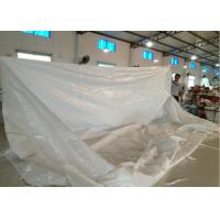 Wholesale Dry bulk container liner bags for coffee beans / minerals / chemicals / food from china suppliers