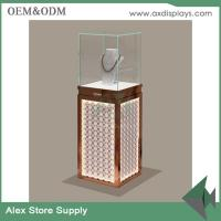 manufacturer diamond display cabinet design glass counter for jewellery shop (1).jpg