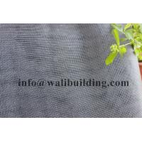 Wholesale Invisible Fiberglass Screen Mesh 18X16 Fiberglass Insect Screen from china suppliers