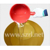 China 20 years liquid silicone manufacturer in China on sale