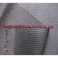 Wholesale Reinforced Kevlar nylon Flame resistant textile fabric from china suppliers