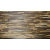 Quality Narrow Finger-joint  parquet flooring (Engineered ) for sale