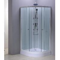Wholesale Shower Enclosure (SLD-2524) from china suppliers
