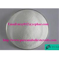 Wholesale Herbal Cancer Treatment Steroids Glucocorticoid Steroids Corticosteroids Deflazacort CAS 14484-47-0 from china suppliers