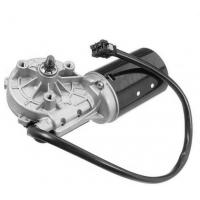 Wholesale Wiper Motor,Wiper Assembly,Wiper Blade,Wiper Arm from china suppliers
