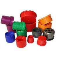 Wholesale High quality Plastic Tubing Thread Protector  with ISO from china suppliers