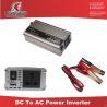 Buy cheap 1200W 12V to 220V AC Power Inverter / AC Power Inverter/Car Power Inverter from wholesalers