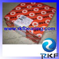 Wholesale Low operating friction and high limiting speed Deep Groove Ball Bearings FAG 6212-2Z from china suppliers