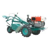 Wholesale walking tractor GN series from china suppliers