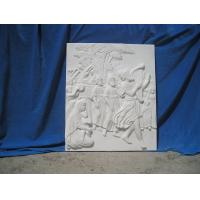 Wholesale Marble Relief, Stone Relief, Carved figure Relief from china suppliers