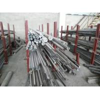 Suzhou A-one Special Alloy Co., Ltd