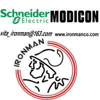 Wholesale SCHNEIDER ELECTRIC MODICON PROSOFT PTQ-DFNT PTQDFNT from china suppliers