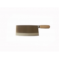 Buy cheap 7.7 Inch Stainless Steel Chinese Cleaver Knife from wholesalers