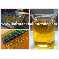 Wholesale Injectable Durabolin 100 mg/ml Nandrolone Phenypropionate Liquid For Bodybuilding from china suppliers