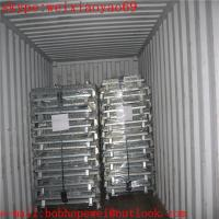 Wholesale shipping containers&wire mesh security cage/pallet cage/storage cage/wire cage/metal bin/industiral storage cabinets from china suppliers