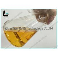 Wholesale Liquid Injectable Anabolic Steroids Parabolan 50 Tren Hex Finished For Body Building from china suppliers