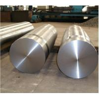 Wholesale Cold Drawn Stainless Steel Bright Round Bar for Construction GB AISI ASTM ASME from china suppliers