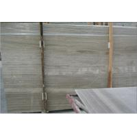 Wholesale Perfect Quality Beautiful Grey Marble Chinese Cheapset Timber Grey Marble from china suppliers
