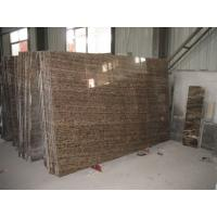 Wholesale High Quality Natural Stone-- Chinese Coffe Brown Marble,Brown Marble Slab from china suppliers
