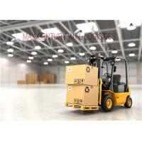 Wholesale LCL Sea Freight Shipping From China To Mexico Panama Guatemala from china suppliers
