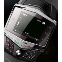 Wholesale DG910 watch phone look LG NEW! from china suppliers