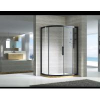 Wholesale Fashionable Framed Quadrant Shower Enclosure With Sliding Door, AB 2142 from china suppliers