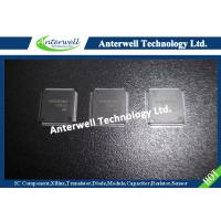 Wholesale M30624FGNGP Integrated Circuit Chip SINGLE-CHIP 16-BIT CMOS MICROCOMPUTER from china suppliers