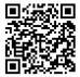 Intradin(Shanghai)Machinery Co Ltd Certifications