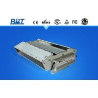 Wholesale 347V - 480V Industrial High Bay Lighting IP65 With Cree LED For Factory from china suppliers