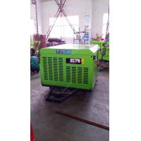 Wholesale Electric Hydraulic Power Pack for KP450S Hydraulic Pile Breaker Fuel tank Volume 320L Pump Station from china suppliers