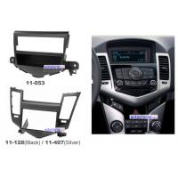 Buy cheap Dash Radio Fascia for CHEVROLET CD Stereo Unit Installa Kit from wholesalers