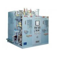 Wholesale Industry Exothermic DX Gas Generator for Automobile / Fastener / Gear from china suppliers