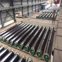 A12% Chromium Stainless Steel Fittings Alloy – Commercial Grades Military Armor for sale