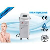 Wholesale Hair Remove IPL Laser Machine from china suppliers