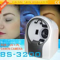 Wholesale 3d Visia Skin Scanner UV Analysis Machine from china suppliers