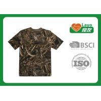 Wholesale Camouflage Outdoor Research T Shirt S / L / XL / 2XL / 3XL Available from china suppliers