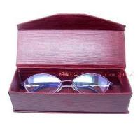 Wholesale Eyeglasses Case, Gift Case Box 2 from china suppliers