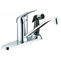 Buy cheap Kitchen Faucet (AS1122) from wholesalers