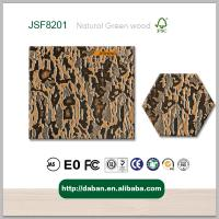 Wholesale decorative 3d wall panels/hot sale mdf3dwallpanelmade in china from china suppliers