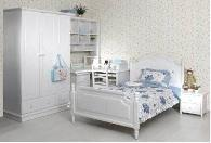 Wholesale children room.children bedroom.children furniture,nursery children room RC-6051 from china suppliers