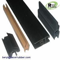 Buy cheap Different Material Rubber Seal Factory Direct from wholesalers