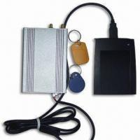 Wholesale Fleet Management with RFID to Identify Drivers Identification and Anti-theft from china suppliers
