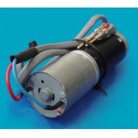 Wholesale  DEK  PAPER FEED MOTOR 192251 from china suppliers