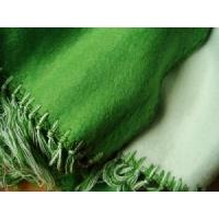 Wholesale 100% Bamboo Throw from china suppliers