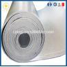 Buy cheap Aluminum foil XPE foam insulation,XPE foam insualtion, XPE foil insulation from wholesalers