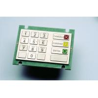 Wholesale Industrial Quality PCI Approved ATM Keyboard ZT596F from china suppliers