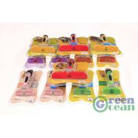 Wholesale All sizes of BENC MATE Deshedding tool, cleaning tool, Furminator, Dog, Cat, Pets from china suppliers