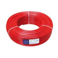 Wholesale Pneumatic and Hydraulic Tools 95/98A Hardness Non-toxic PE Tubes Pneumatic Hose from china suppliers